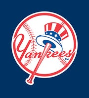 New York Yankees?