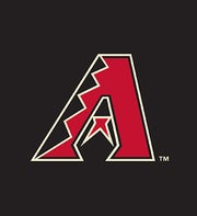 Arizona Diamondbacks?
