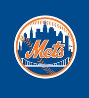 New York Mets?