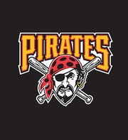 Pittsburgh Pirates?