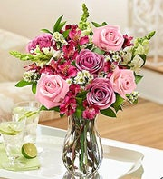 Beautiful Charm Bouquet