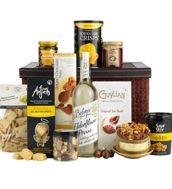 Good Tidings Hamper