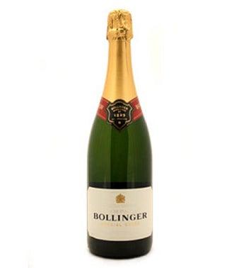 Bollinger Sp Reserve