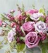Martha Stewart Garden Bouquet