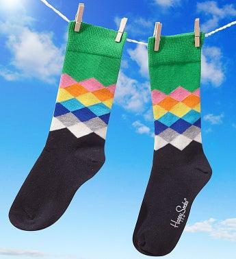 Happy Socks� for Men or Women