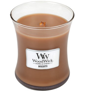Virginia Candle Co.� of the Month