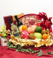 Hamper of Happiness