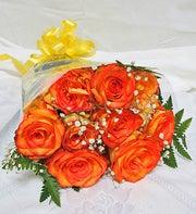 Cutie Pie Bouquet
