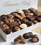 Fannie May Assorted Chocolates