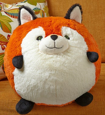 Squishable� Fox