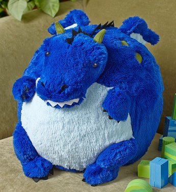 Squishable� Dragon