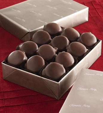 Fannie May� Pixies� Chocolates
