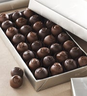Fannie May Chocolate Covered Cherries