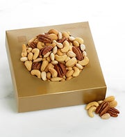 Fannie May� Mixed Nuts