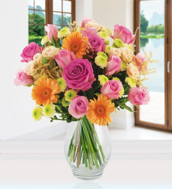 Florist's Choice Bouquet