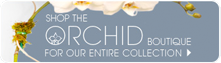 Orchid Boutique