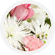 Pink & White Funeral Flowers | 1-800-Flowers.com