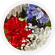 Red, White & Blue Funeral Flowers | 1-800-Flowers.com