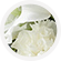 White Funeral Flowers | 1-800-Flowers.com